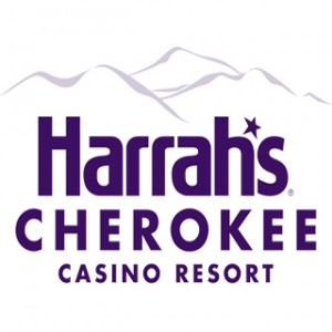 31 Harrah's Cherokee Casino Resort