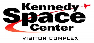 13 Kennedy Space Center